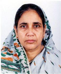 sharifa-begum