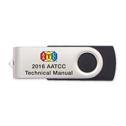 aatcc technical manual 2018 onyx corporation rh onyxbd com aatcc technical manual 2013 pdf aatcc technical manual 2013 free download