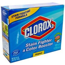 Clorox 2 Powder