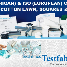 Testfabrics, Inc. USA