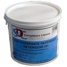 ECE (B) Phosphate Ref. Detergent