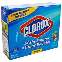Clorox 2 Powder