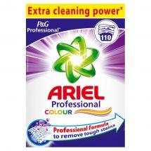 Ariel Colour Powder