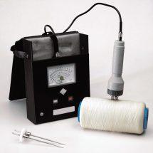 Textile Moisture Meter