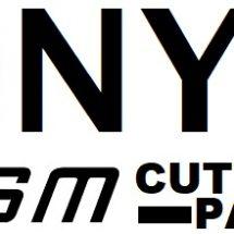 ONYX BRANDED GSM CUTTING PAD